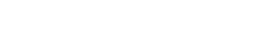 la-ligniere-logo-blanc